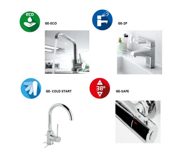 cuatro-sistemas-uso-responsable-agua