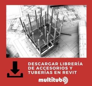 descarga-libreria-bim-multitubo