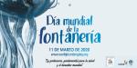 Día Mundial de la Fontanería 2020