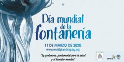 dia-mundial-fontaneria-2020
