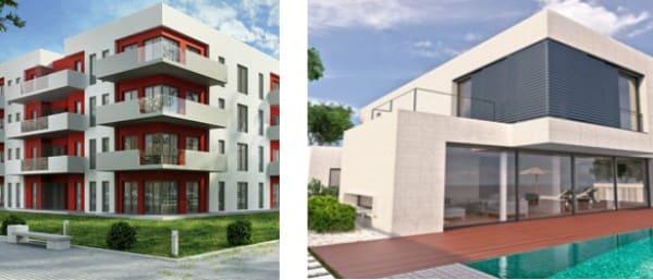 edificio-viviendas-unifamiliar-roth