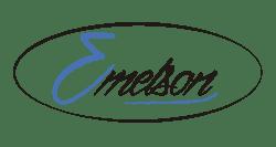 Emelson-logo