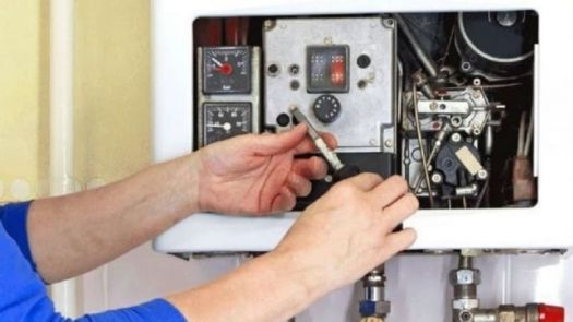 Medidas urgentes para la continuidad de las empresas instaladoras ante el COVID-19