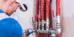 Las empresas instaladoras solicitan al Gobierno continuar con su actividad durante el estado de alarma