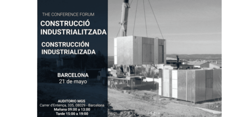 forum-construccion-industrializada