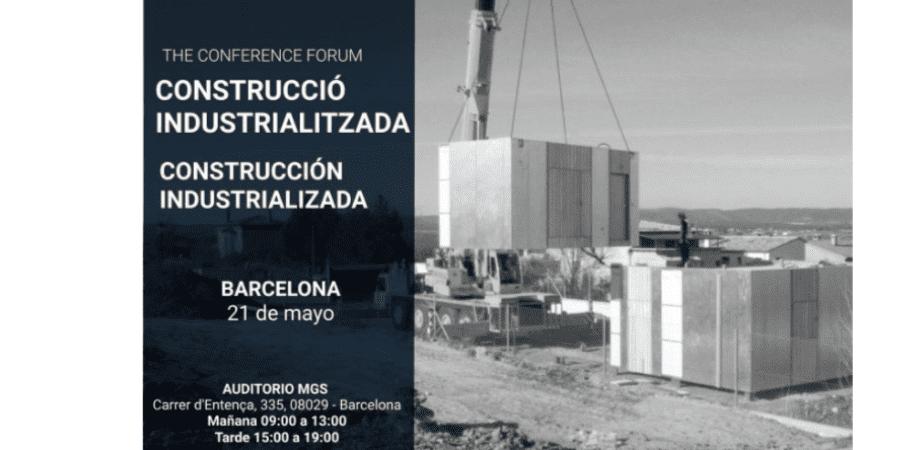 forum-construccion-industrializada