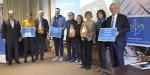 GBCe participa en una nueva edición del Premio Mapei a la Arquitectura Sostenible 2020