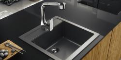 genebre-uso-responsable-agua