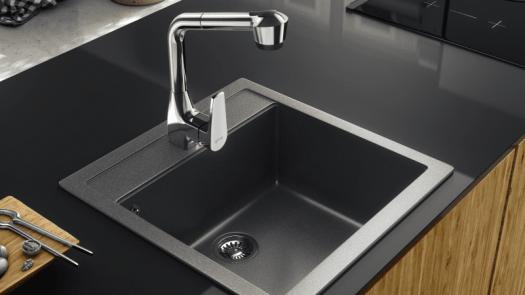 Grifería Genebre para un uso responsable del agua