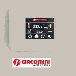 Giacomini-termostato-destacado-suelo-radiante-marzo-2020