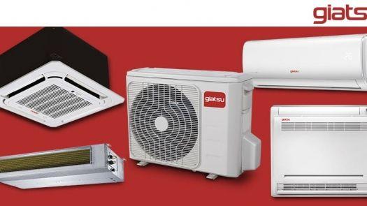 ¿Cuál es el mejor sistema de climatización? ¿Multisplit o equipos individuales?