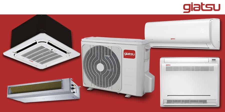 Giatsu-cual-es-mejor-sistema-climatizacion
