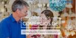 Guía informativa para los consumidores sobre la actividad de empresas instaladoras y mantenedoras