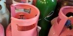 Guía de los refrigerantes A2L - Actualizada