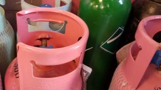 Guía de los refrigerantes A2L