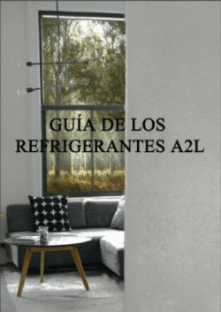 Guia-refrigerantes-A2L-portada