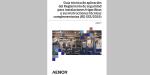 Guía técnica de aplicación del Reglamento Seguridad para Instalaciones Frigoríficas