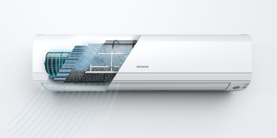 hitachi-frost-wash-calidad-aire-interior