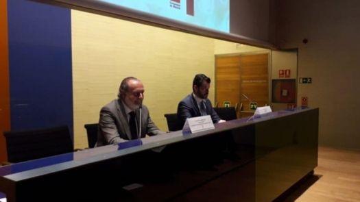 Presente y futuro de la calefacción y ACS: múltiples soluciones para la eficiencia