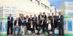 Knauf Insulation Iberia cerró 2019 con un crecimiento del 5% en facturación