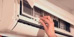 Buenas prácticas ante el COVID-19; mantenimiento de los equipos y calidad del aire interior