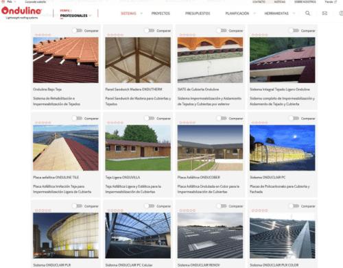 pagina-productos-nueva-web-onduline