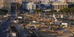Arquitectos, arquitectos técnicos e ingenieros solicitan al Gobierno parar las obras