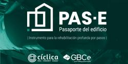 pasaporte-del-edificio
