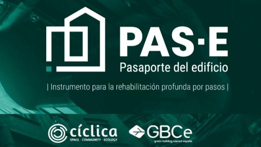 El Pasaporte del Edificio, la hoja de ruta para acelerar la rehabilitación energética