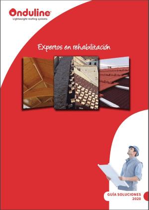 portada-guia-soluciones-cubiertas-onduline