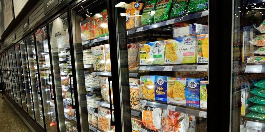 La refrigeración reconocida como actividad esencial