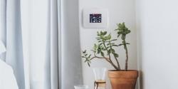 regulacion-klimabus-termostato-digital