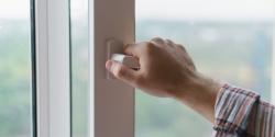 renovar-aire-interior-abrir-ventanas