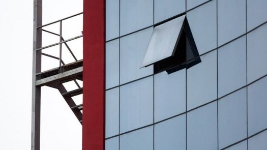 Cómo ventilar correctamente para garantizar una buena calidad del aire interior