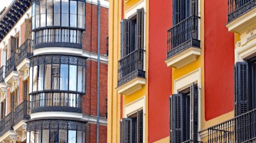 Los Administradores de Fincas piden el IVA reducido para servicios en comunidades de propietarios