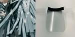 Armacell contribuye a la fabricación de pantallas de protección personal