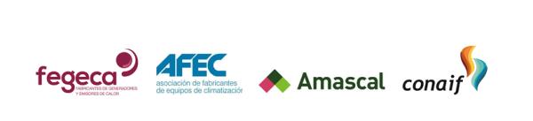 asociaciones-climatizacion-logos