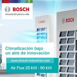 Bosch-termotecnia-vrf-airflux-aire-comercial-abril-2020