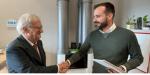 Zehnder ComfoAirQ máxima certificación del Passive House Institute para climas cálidos