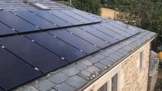 Comprar paneles solares para autoconsumo: factores clave