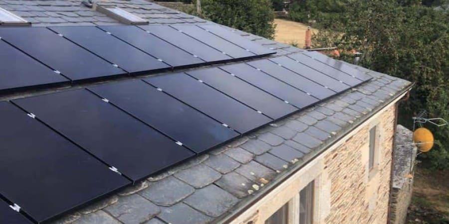 Comprar placas solares para autoconsumo: factores clave