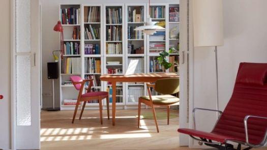 Día Internacional de Concienciación sobre el Ruido: ¿Te cuesta trabajar desde casa?