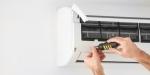 CONAIF solicita que las empresas instaladoras puedan retomar su actividad ante la llegada del calor