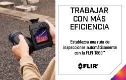 Flir-eficiencia-derecho-rehabilitacion-abril-2020