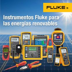 Fluke-termografia-fotovoltaica-destacado-energia-solar-abril-2020