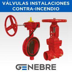 Genebre-valvulas-contra-incendio-destacado-fontaneria-abril-2020