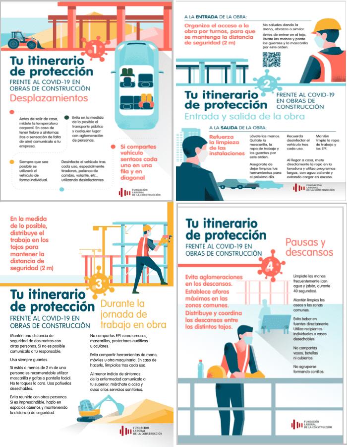 guia-medidas-preventivas-obra-construccion-infografia