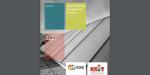 Guía Técnica de la Energía Solar Térmica actualizada al nuevo CTE