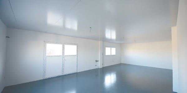 habitacion-interior-cubierta-autoportante