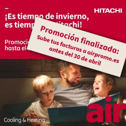 Hitachi-promocion-yutaki-destacado-home-abril-2020
